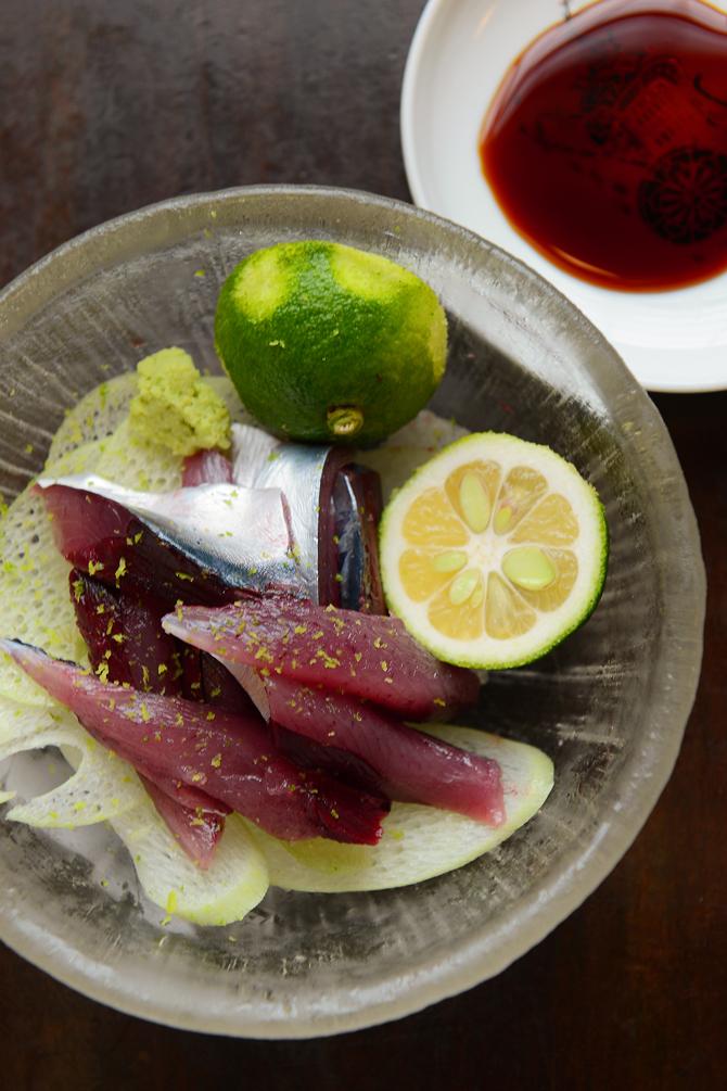 日本に根づいた伝統色「藍色」、海陽町から発信する新たな魅力